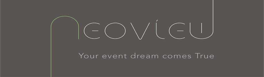 Neoview