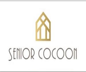 services aux seniors senior domicile retraité pensionné