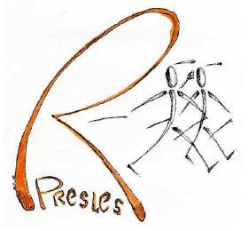 Logo groupe R