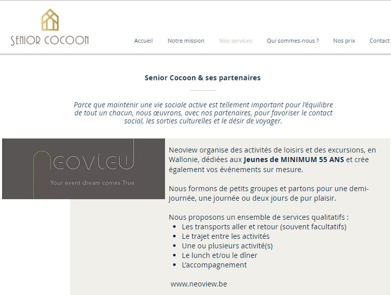 Seniorcocoon2