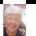 Françoise Michaux (mail)