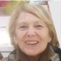 Françoise Goergen (mail)